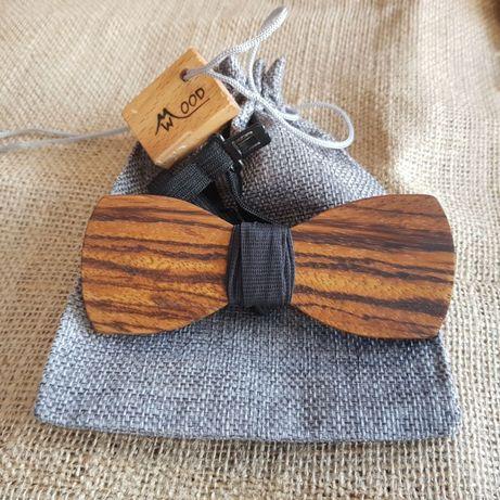 Papioane din lemn - esente exotice (wenge, bubinga, zebrano etc.)