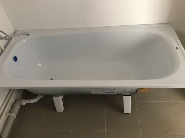 Продаю ванну