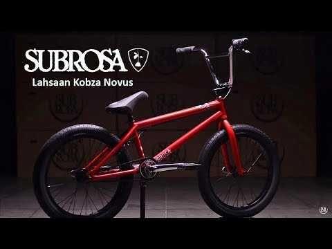 Трюковый велосипед BMX Stark, Tech Team, Haro г. Семей РАССРОЧКА