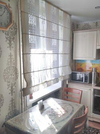 Продам 4-х комнатную квартиру 76,6 м2, 2/3 этаж