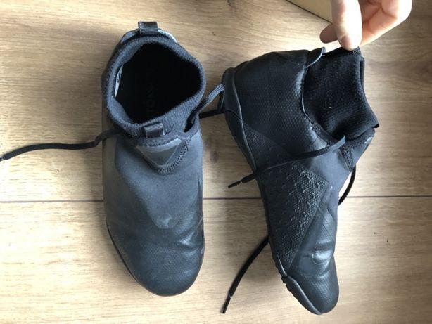 Adidan gazon sintetic Nike Phantom-38