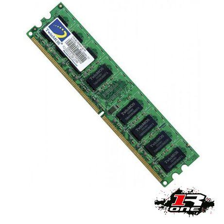 **Super-Oferta Memorii 4GB DDR3 1333/1600 Mhz***