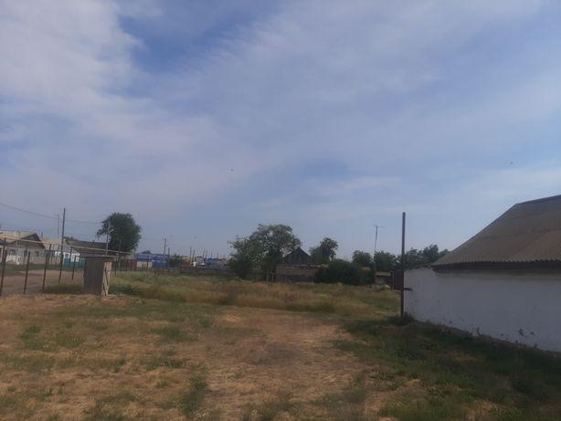 Продам дом в районе чингирлау