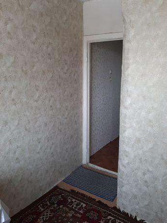 Квартира в Абае,продам или обменяю