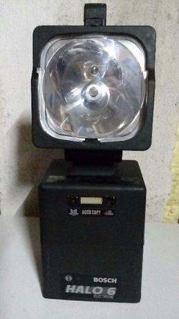 Сигнален фенер BOSCH