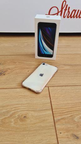 Iphone SE 64GB 2020 в идеальном состояний!