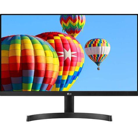 Monitor LG , 60 cm