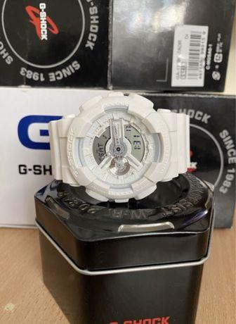 НОВЫЕ !!! G-Shock