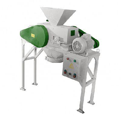 Валцова фуражомелка 2.2 kW и 4.4 kW