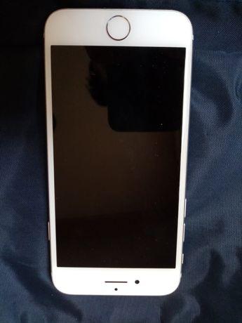 iphone 8 Alb 64GB