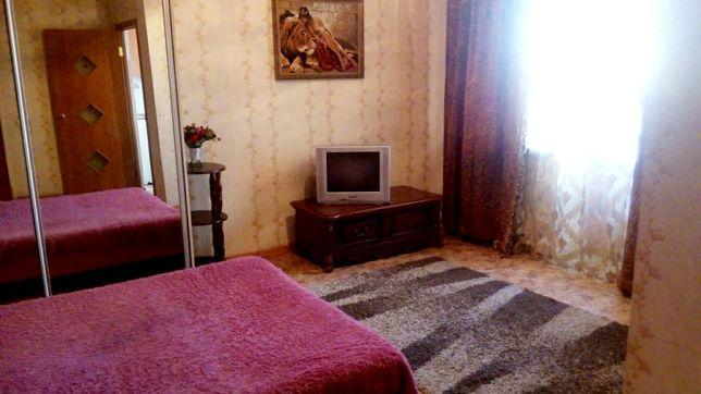 3 часа 2000, Московская Потанина, фото оригинал