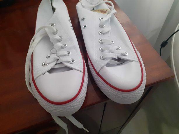 Adidasi Converse AllStar