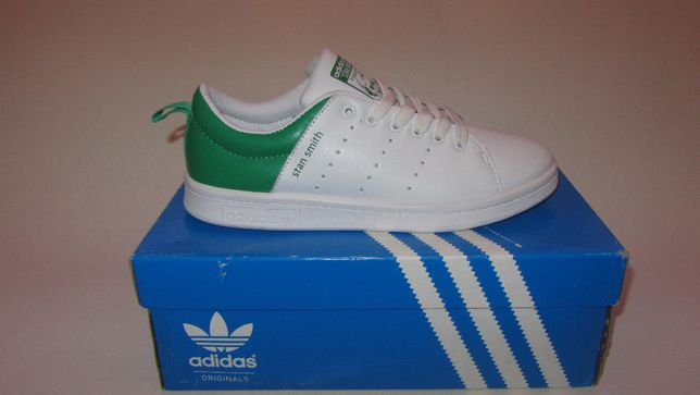 Adidas Stan Smith 43 si 1/3 NEW
