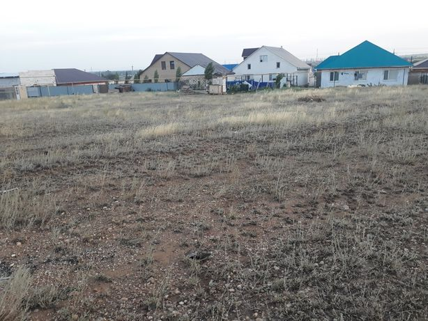 Продам земельный участок Акжар-1