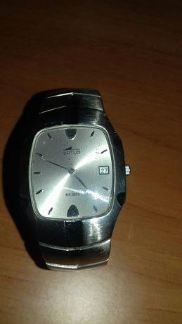 Ceas damă marca LOTUS
