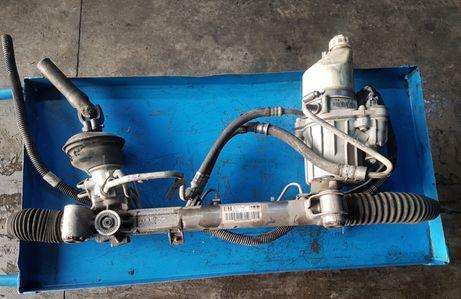 Pompa servo pentru OPEL Zafira B , Astra H cod 13292554