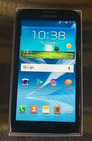 Телефон Samsung Galaxy Note II