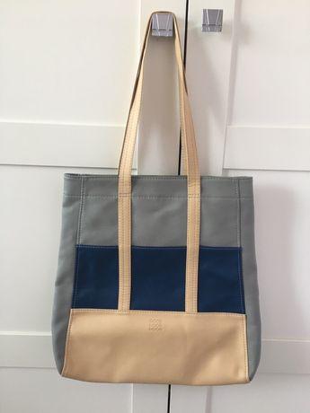Сумка (сумка-шопер)