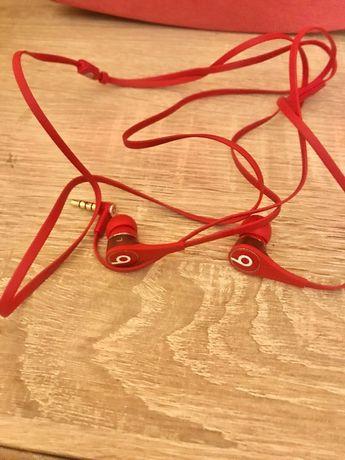 слушалки Big Sound SMALL PACKAGE