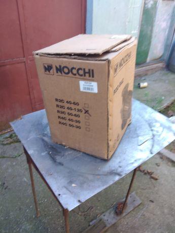 Pompa de apa Nocchi