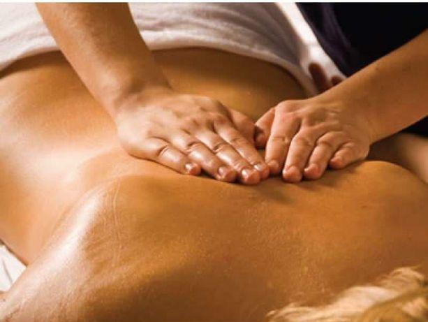 Masaj terapeutic,relaxare,drenaj,elemente gimbastica