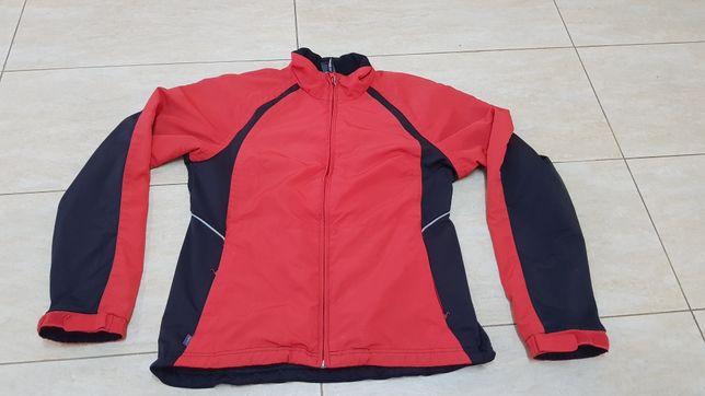 Bluza ciclism ODLO