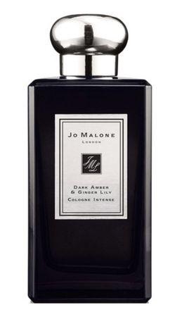 Продам начатый Jo Malone London - Dark amber and ginger lily