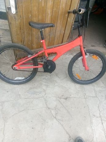 Продава се колело