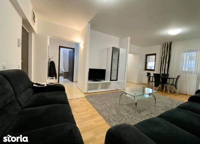 Apartament nou 2 camere Privilegio-Centru Civic