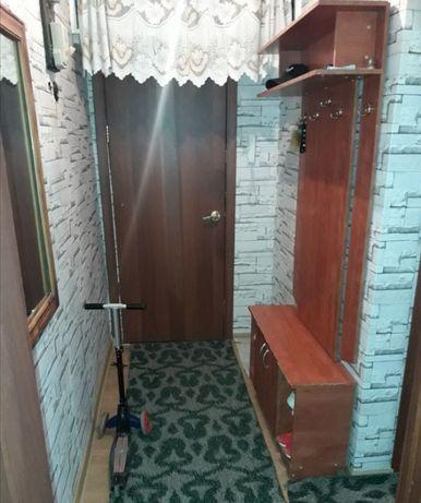 Срочно продам 1-комнатную квартиру. В Сарыаркинском районе