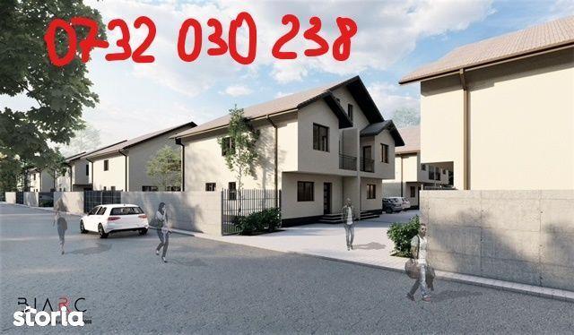 Ansamblu 24 case,4 cam,2 bai,str Safirului,proprietar