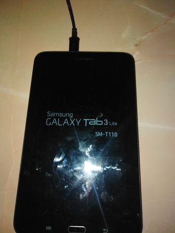 Tableta Samsung..