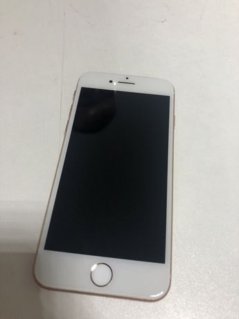 iPhone 8 64 Gb White