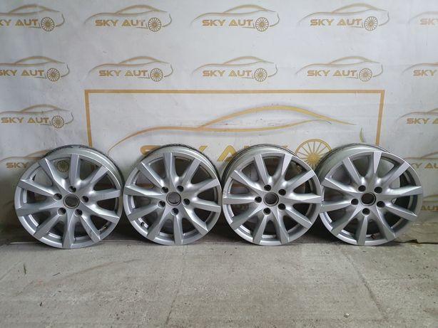 Set jante R18 Porsche Cayenne dupa 2011 cod 7P5601025