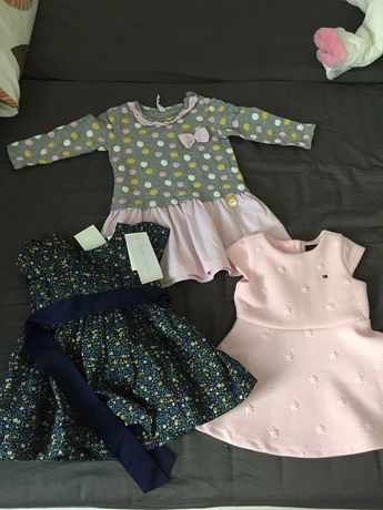 Imbracaminte bebe 3-6luni
