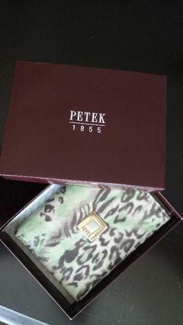 Дамско портмоне PETEK