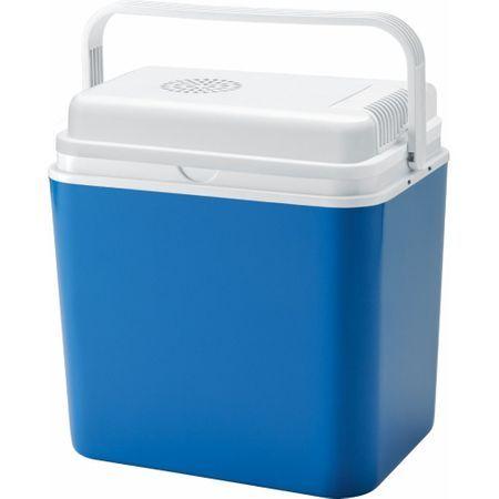 Lada frigorifica Atlantic 24 litri portabila
