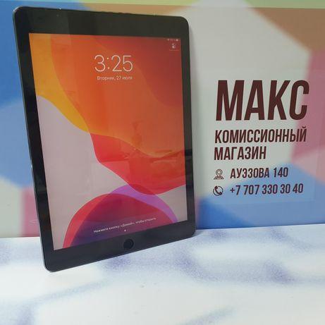 iPad Pro 9,7, в хорошем состоянии, Магазин Макс