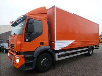 Transport marfa Germania Transport marfa Olanda.Transport marfa Belgia