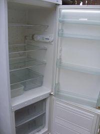 combina frigorifica electronica inalta //450 lei