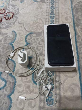 Iphone 11 128gb или обмен на iPhone 12