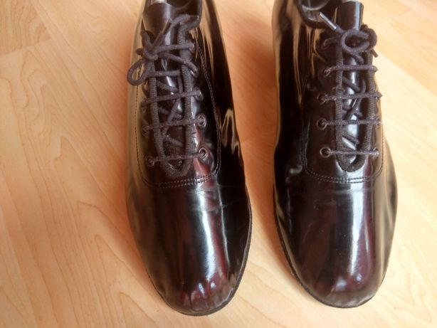 Vand pantofi dans sportiv pentru Latino