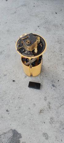 Помпа в резервоара за Опел Корса Д 1.3 цдти / Opel Corsa D 1.3 CDTI