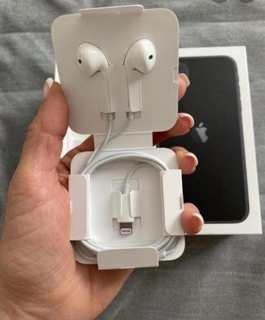 Продам наушники от айфона Apple 11!