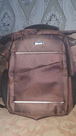 Школьные рюкзаки по низкой цене