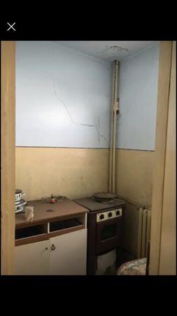 Cand apartament 2 camere ,Rosiorii de Vede