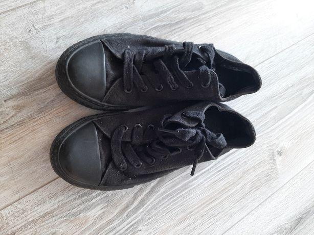 Кеды кроссовки от Next
