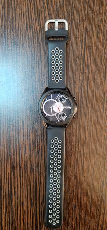 Galaxy watch 3-45mm