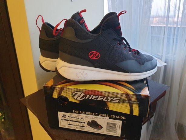 Pantofi sport Heelys