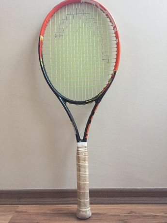 Детска тенис ракета Head Radical 2 броя
